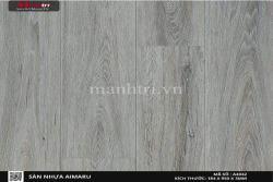 Sàn nhựa giả gỗ Aimaru 4042