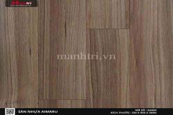 Sàn nhựa giả gỗ Aimaru 4040