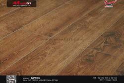 Sàn gỗ SmartChoice NP946