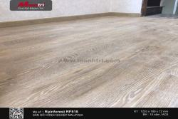 Lót sàn gỗ công nghiệp Rainforest RF515 tại Quận Phú Nhuận, TP.HCM
