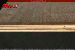 Ảnh đẹp Ván sàn kỹ thuật Engineered Hardwood
