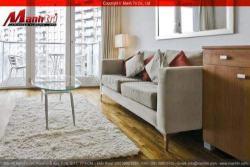 Bán sàn gỗ công nghiệp giá chỉ 180.000đ/m2
