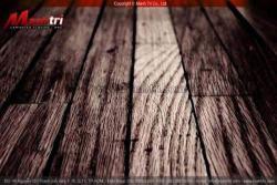 Bán sàn gỗ cũ
