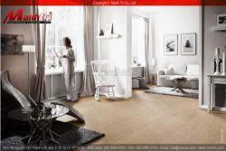 Bảng báo giá sàn gỗ công nghiệp công nghệ Đức Haro 11-2012