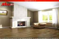 Bảng báo giá sàn gỗ công nghiệp công nghệ Đức Kronoswiss 11-2012
