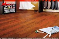 Bảng báo giá sàn gỗ công nghiệp công nghệ Đức Kronotex 11-2012