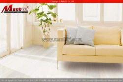 Bảng báo giá sàn gỗ công nghiệp Robina - Malaysia tháng 10-2012