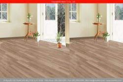 Bảng giá sàn gỗ Deluxe House