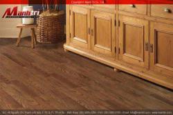 Báo giá sàn gỗ công nghiệp của Bỉ - Vertigo 09-2012