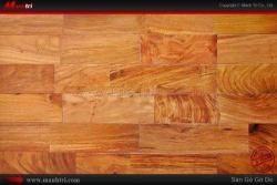 Các loài gỗ quý tại Việt Nam có cho ra sàn gỗ đẹp?
