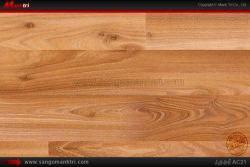 Cách vệ sinh gỗ lót sàn nhà JANMI
