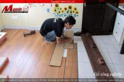 Chất lượng và thời gia bảo hành các thương hiệu sàn gỗ công nghiệp