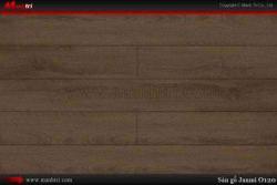 Đặc tính sàn gỗ công nghiệp JANMI ?
