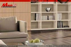 Giá gỗ công nghiệp Inovar 06/2012