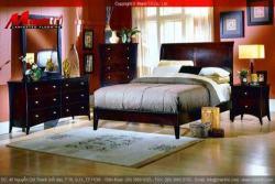Giá gỗ ván sàn công nghệ Đức Perfectlife 06/2012