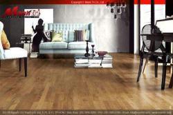 Giá sàn gỗ công nghiệp Haro - gỗ công nghệ Đức 09-2012