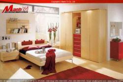 Giới thiệu sàn gỗ công nghiệp Quick Style