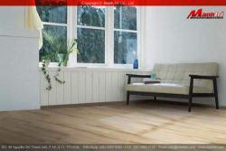 Giới thiệu Sàn gỗ công nghiệp Robina 2012