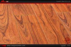 Sàn gỗ công nghiệp chịu lực