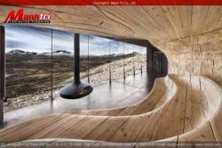Kinh nghiệm chọn đồ gỗ cho nội thất