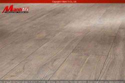 Muôn vẽ sàn gỗ công nghiệp Đức 07/2012