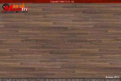 Robina Quality Flooring