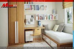 Sàn gỗ công nghiệp giá rẻ - Ảnh đẹp 06-2012