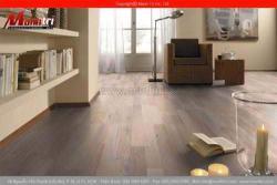 Sàn gỗ công nghiệp Hải Dương