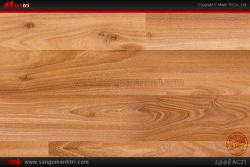 Sàn gỗ Janmi AC21 - gỗ công nghiệp bán chạy nhất của Janmi