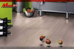 Sàn gỗ phòng khách đẹp - Ảnh đẹp mùa hè 2012
