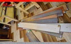 Sàn gỗ | Sàn gỗ công nghiệp tại TPHCM