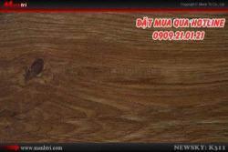Sàn gỗ công nghiệp sản xuất tại việt nam