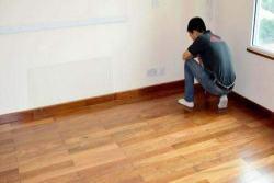 Tư vấn cách chọn sàn gỗ phù hợp cho người tiêu dùng