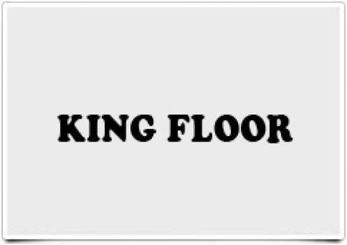 Sàn gỗ King Floor