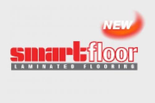 Sàn gỗ SmartFloor