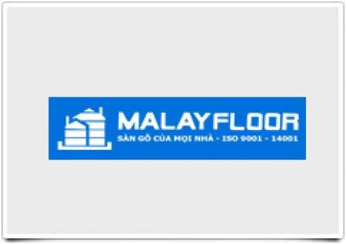 Sàn gỗ Malay Floor
