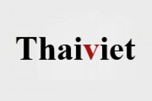 Sàn gỗ Thái Việt