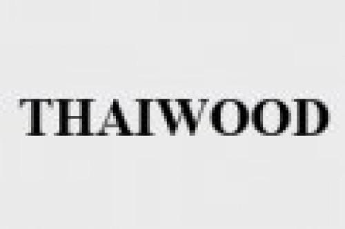 Sàn gỗ Thaiwood