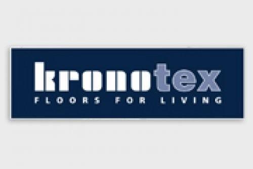 Sàn gỗ Kronotex