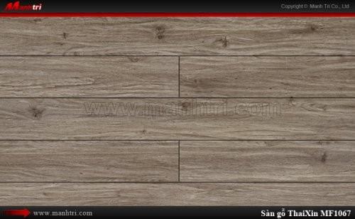 Sàn gỗ Thaixin MF1067