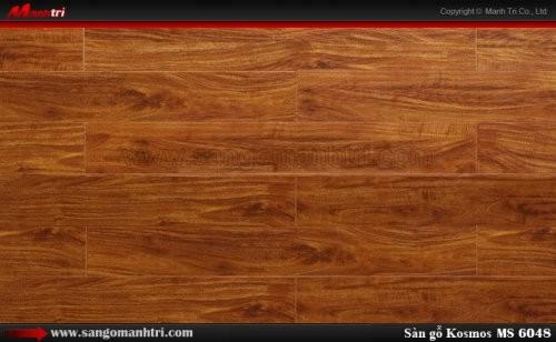 Sàn gỗ Kosmos MS 6048