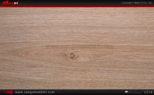 Sàn gỗ Robina O114