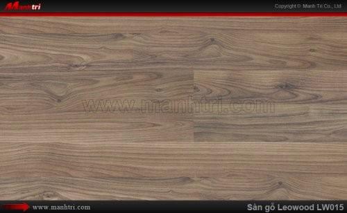 Sàn gỗ Leowood LW015
