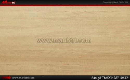 Sàn gỗ Thaixin MF10612