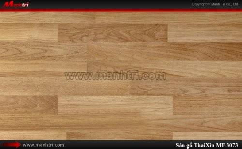 Sàn gỗ Thaixin MF 3073