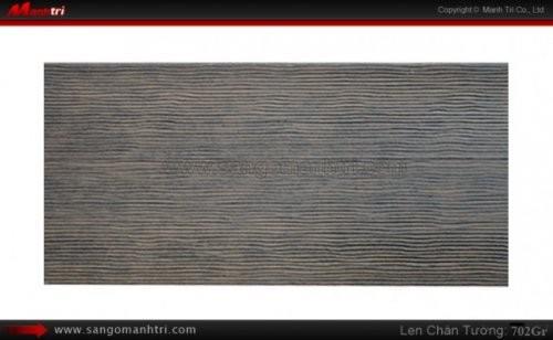 Len chân tường sàn gỗ 702Gr