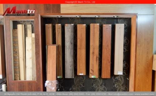 Bí quyết chọn và sử dụng ván lát sàn gỗ!
