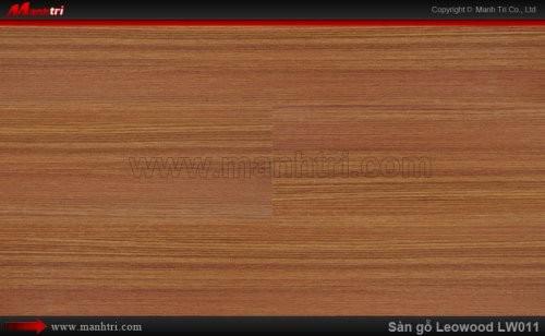Sàn gỗ Leowood LW011
