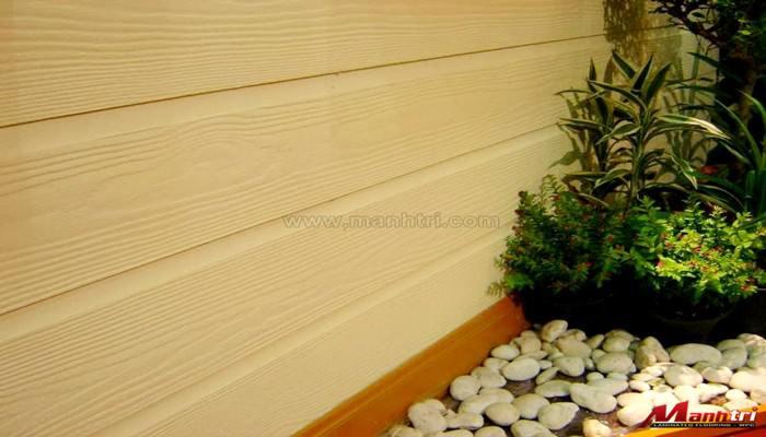 gỗ nhân tạo conwood hình 2