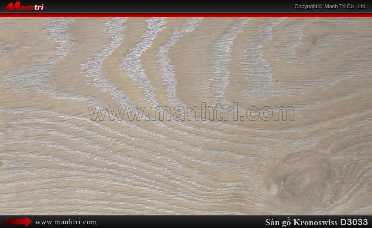 Sàn gỗ công nghiệp D2266